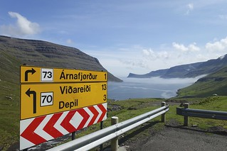 faroe islands 64 | by Worldwide Ride.ca