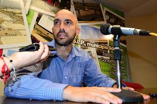 AlejandroLealEspinoza_05CR | by La Jornada San Luis
