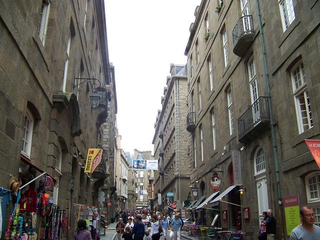 farbojo Saint Malo Ille et Vilaine