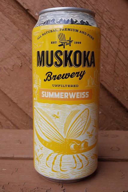 火, 2015-07-21 19:59 - Muskoka Summerweiss
