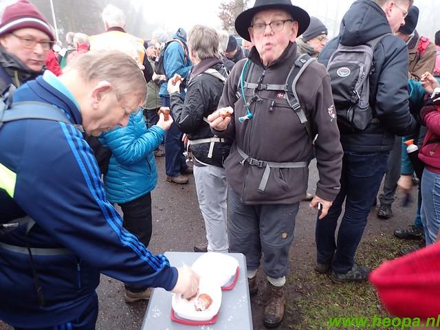2016-12-28       Renswoude 24 Km   (142)