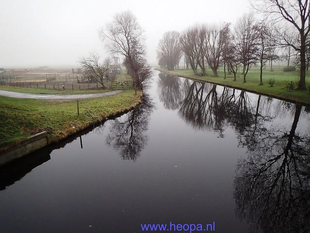 2017-01-07 Voorhout 39 Km (135)