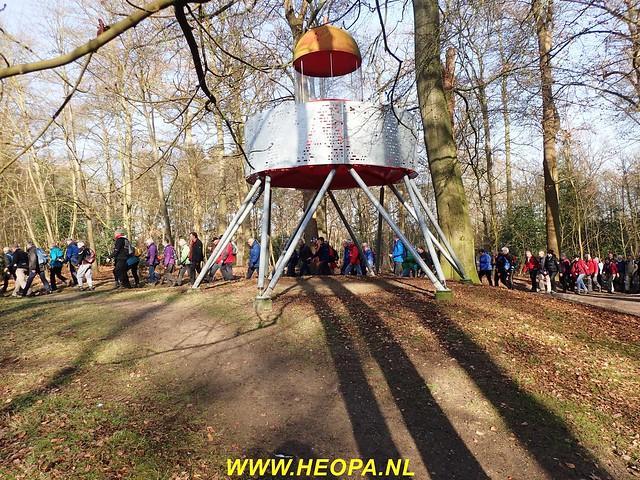 2017-02-15      Austerlitz 25 Km (65)