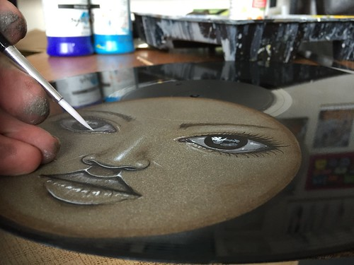 Untitled | by my dog sighs