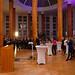 Noworoczne spotkanie Klubu Partnerów SGH 2017