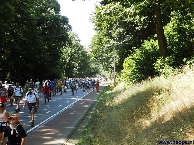 2013-07-18 3e Dag Nijmegen (41)