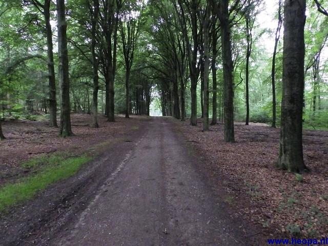 14-06-2014  Veenendaal        40 Km  (14)