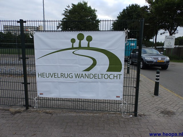 14-06-2014  Veenendaal        40 Km  (1)