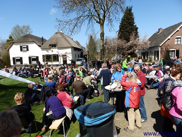 20-04-2013 Geldermalsen 33 km  (149)