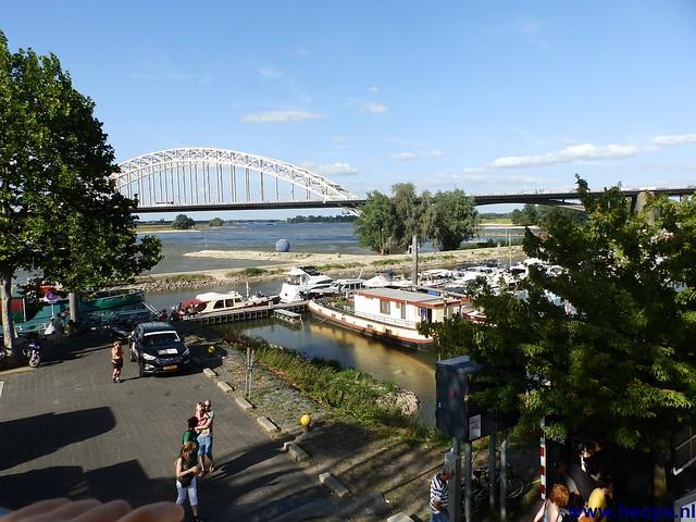2013-07-19 4e Dag Nijmegen  (99)