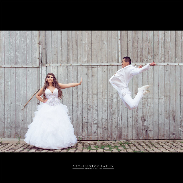 Wedding Act | NIKON D4s