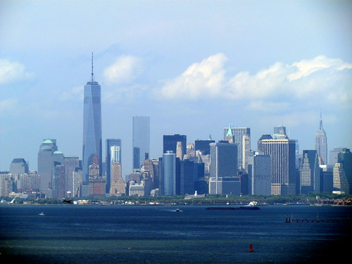 30 Lower Manhattan Staten Island NY 0108 | by bobistraveling