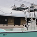 fiberglass-boat-renovations-custom-ttops-towers-sarasota-fl-2