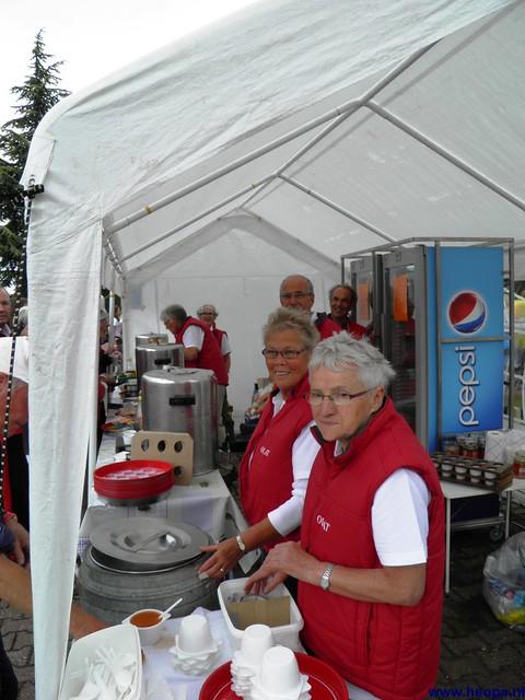 17-07-2012 1e dag Nijmegen (82)