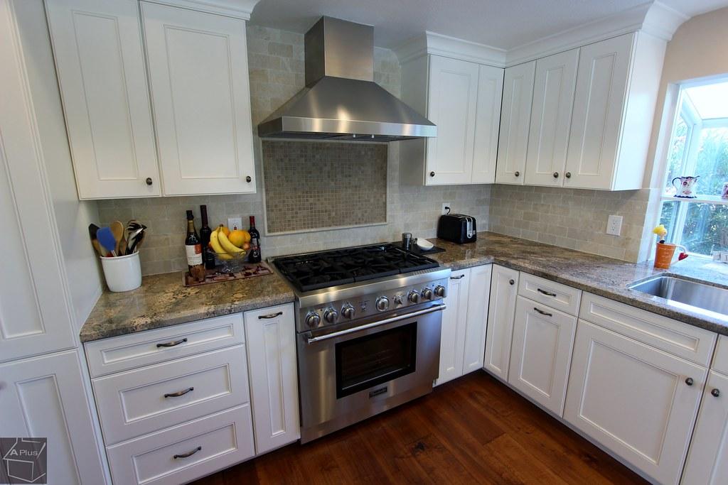 81 - Yorba Linda - Kitchen Remodel