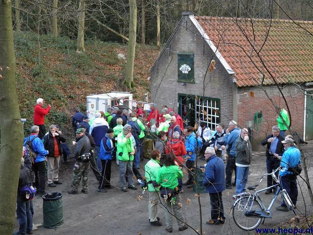 14-01-2012  rs'80  Scheveningen  (33)