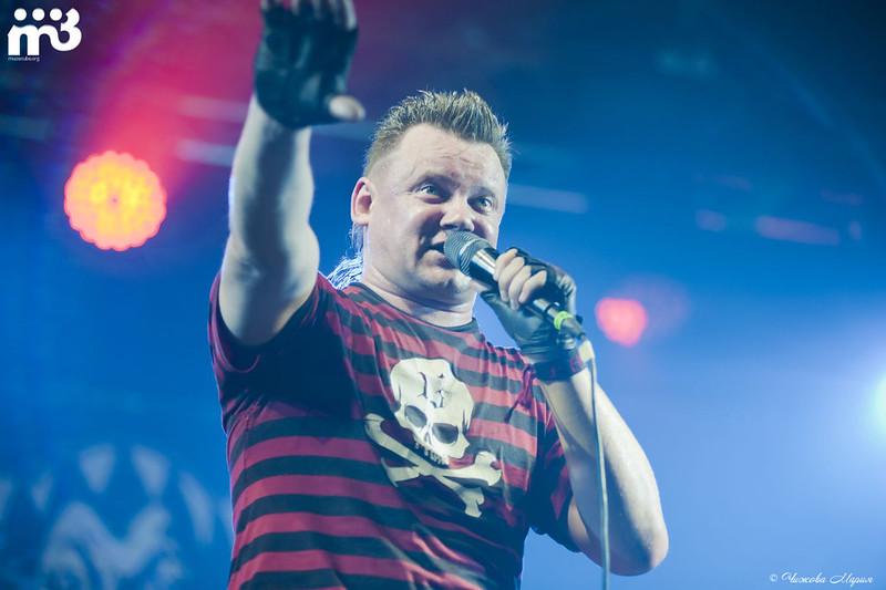 20.07.2014.КняZz.Ray Just Arena (37)