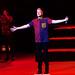 Scott Hoying, PTX, Pentatonix - Live in San Diego by Emese Gaal