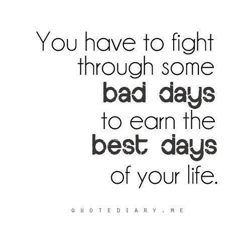 Hurt #Quotes #Love #Relationship #Depressed #Life #Sad #Pain ...