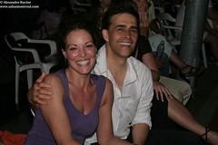 lun, 2008-06-23 20:46 - IMG_5617-Julie et Raymond