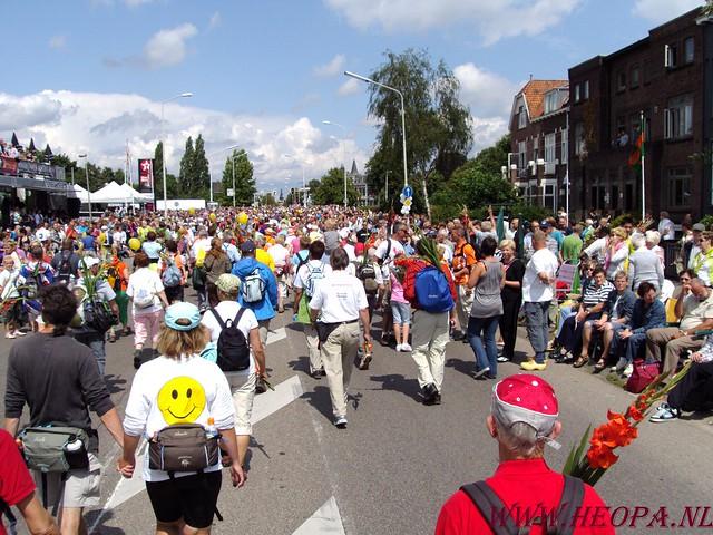 24-07-2009 De 4e dag (112)