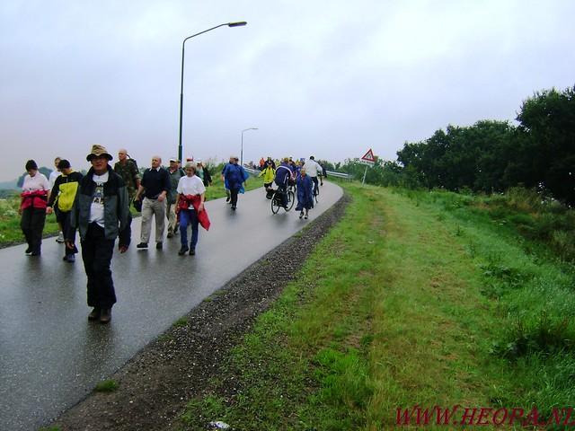 2008-07-18  4e wandeldag  (46)