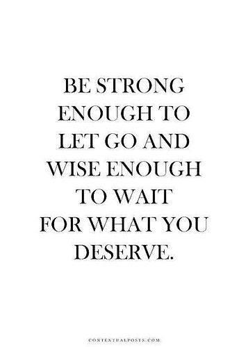 Hurt #Quotes #Love #Relationship #Depressed #Life #Sad #P ...