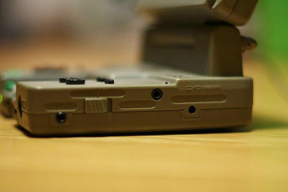 PC Engine LT   Leo Jun   Flickr