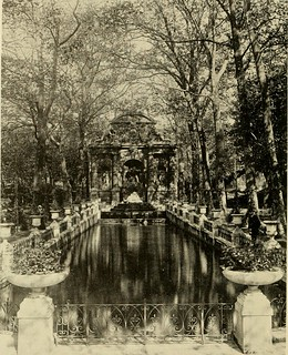 """Image from page 133 of """"European and Japanese gardens; papers read before the American Institute of Architects .."""" (1902) 