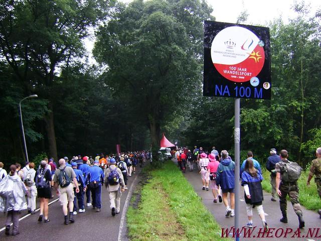 2008-07-18  4e wandeldag  (7)