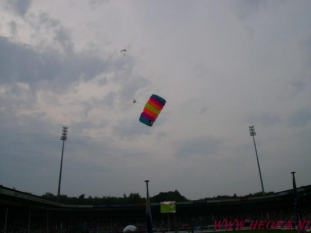 2007-07-16 Startbewijs op halen en vlaggen parade. (43)