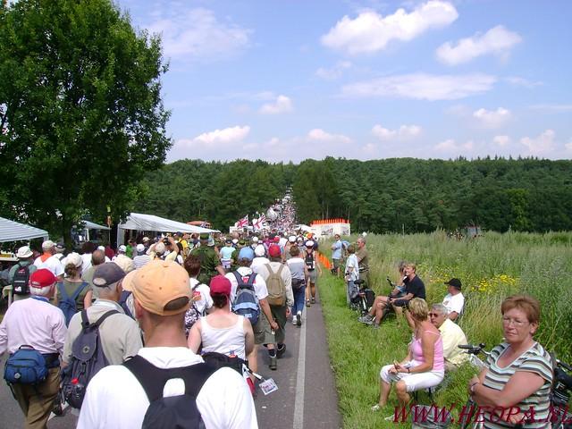 2007-07-19 3e wandeldag  (73)