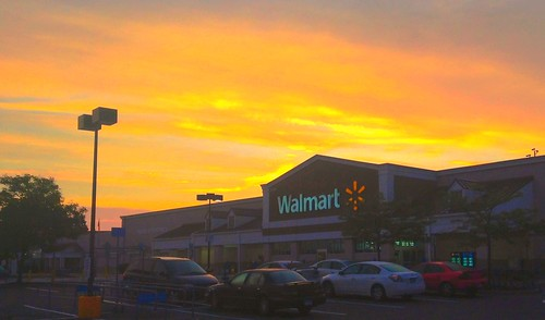 Walmart | by JeepersMedia