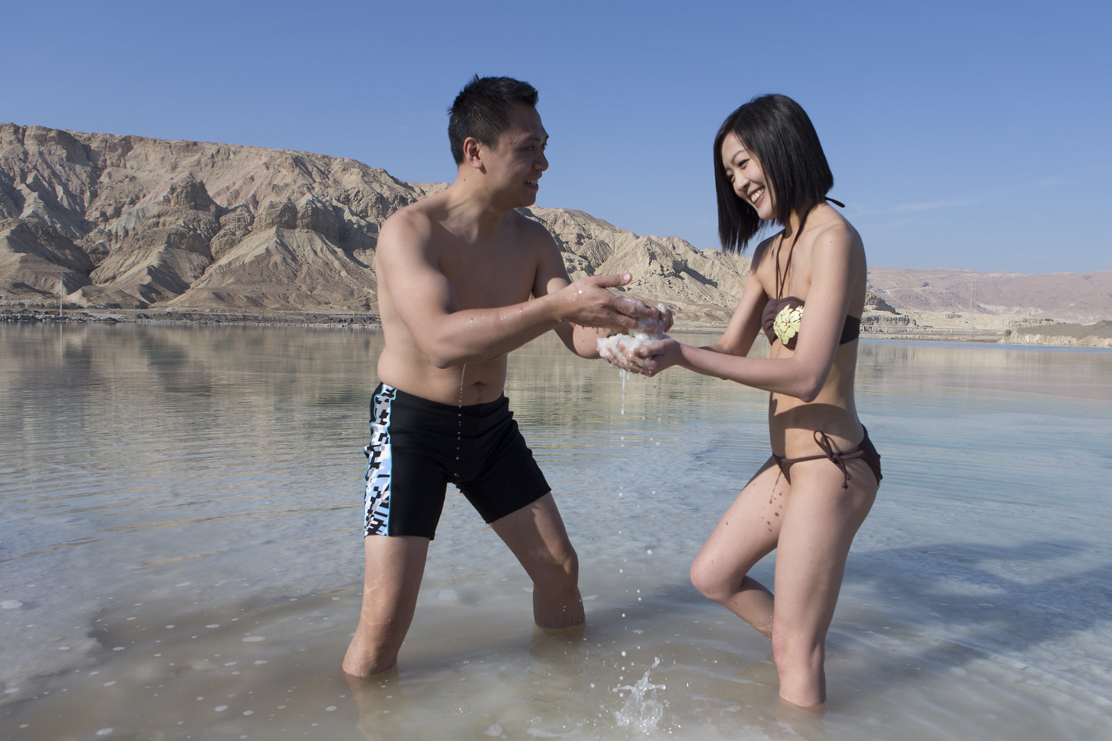 Dead Sea_ DS12IG7338_ Itamar Grinberg_IMOT