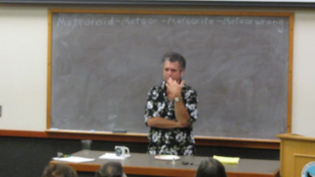 MVI_2982 David Feinberg SBAU meeting