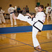 Sat, 09/13/2014 - 10:19 - Region 22 Fall Dan Test, held in Hollidaysburg, PA, September 13, 2014.  Photos are courtesy of Mrs. Leslie Niedzielski, Columbus Tang Soo Do Academy.