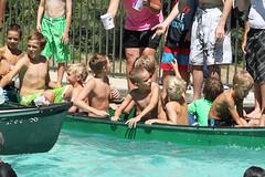 Junior #2 Summer Camp 2014 (25 of 58)