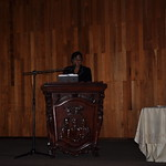 Thu, 09/04/2014 - 16:18 - Flickr Dominican Republic National Lab13