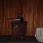 Ju, 09/04/2014 - 16:18 - Flickr Dominican Republic National Lab13