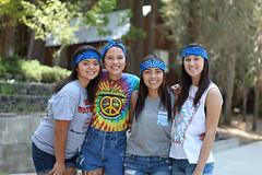 SH#1 Summer Camp 2014-32