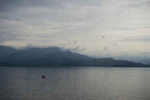papuanewguinea arawa usnsmercy hsc21 pacificpartnership