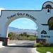 Week 4 Day to Nogales