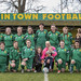 Hitchin Town Ladies 3-4 Watton Ladies