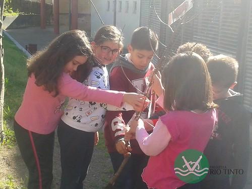 2017_03_21 - Escola Básica de S. Cateano nº. 1 (1)