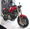 1992 Ducati 900 Superlight