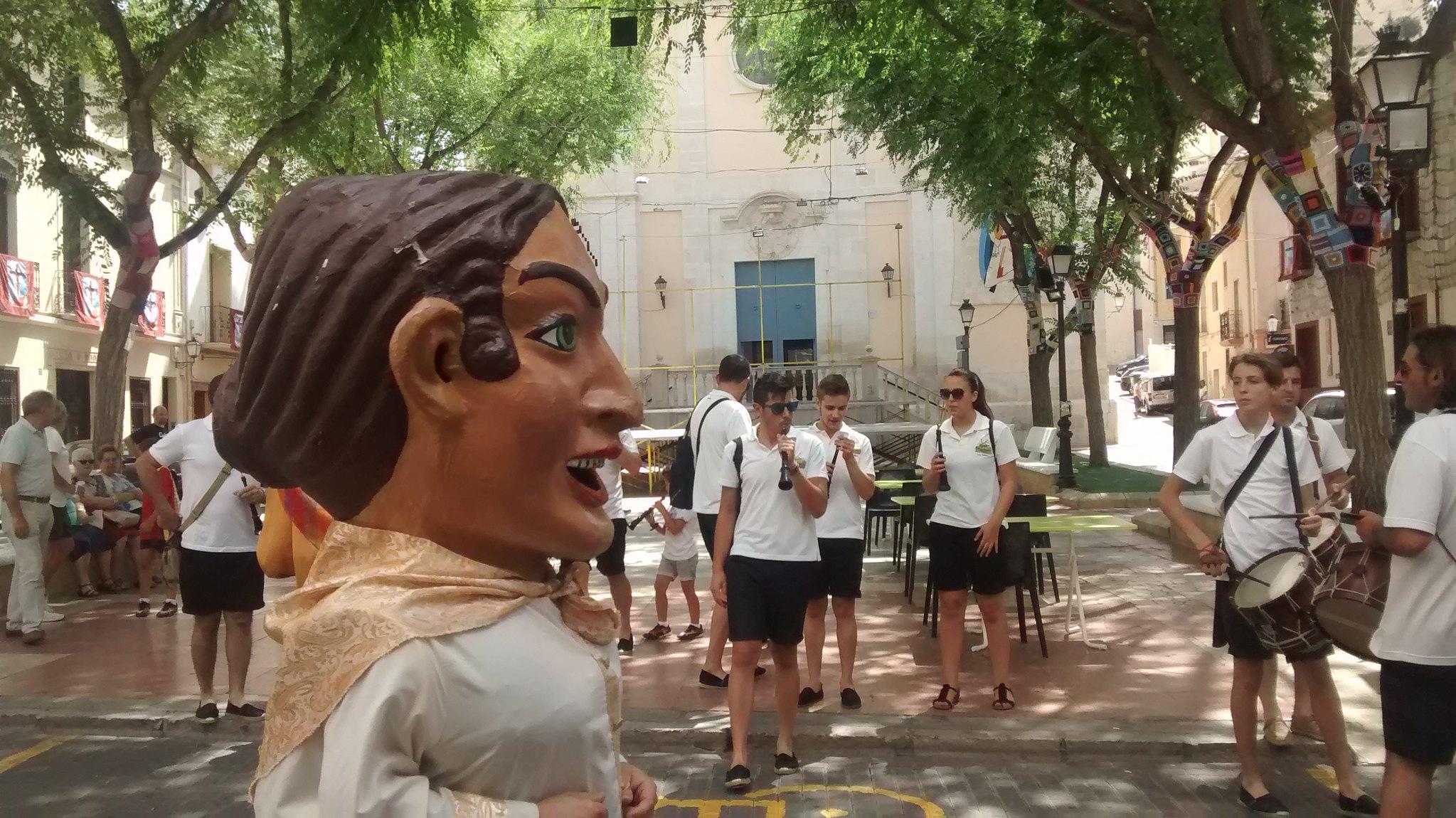 (2016-07-03) - Pasacalle (Gent de Nanos) - Jose Vicente Romero Ripoll (19)