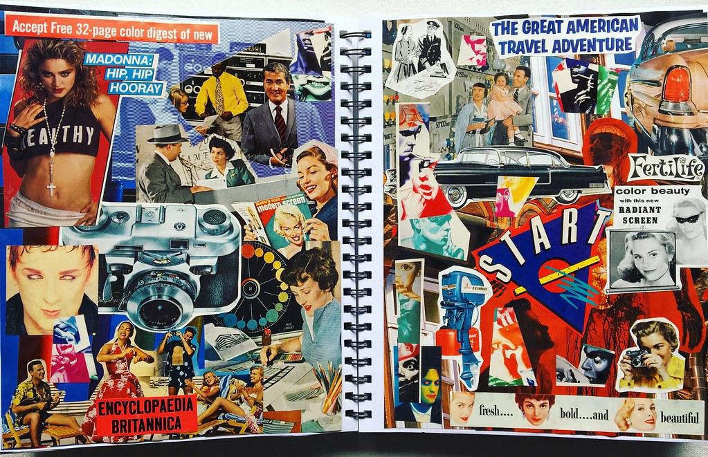 new product 095ea e1e74 Christian Montone (2017) Sketchbook | www.artskooldamage.blo ...