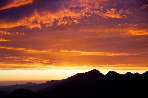 sunrise schweiz bern sonnenaufgang bivouac biwak grimmialp mariannehubel