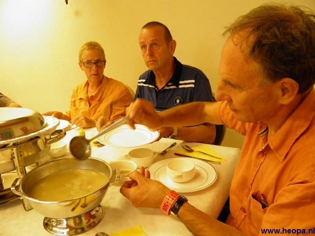 16-07-2012  Slaapzaal en eetzaal  (14)
