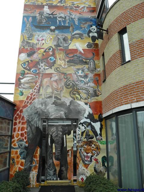 18-02-2012 Woerden (88)